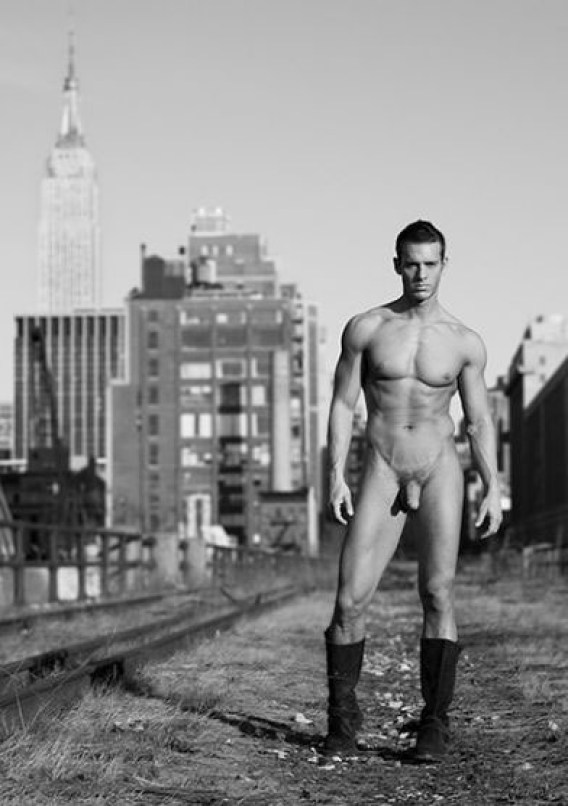 highline-nudes4