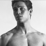 MAN CANDY: Joey Essex Reveals Bulge & Buffed Up Body in Tighty-Whities