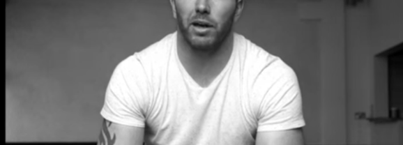 VIRAL: Keegan Hirst & More Talk Sexuality & Sport in 'Proud to Be' Feature by Lynx [Video]