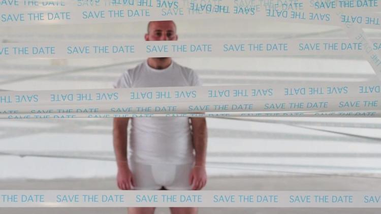save-date