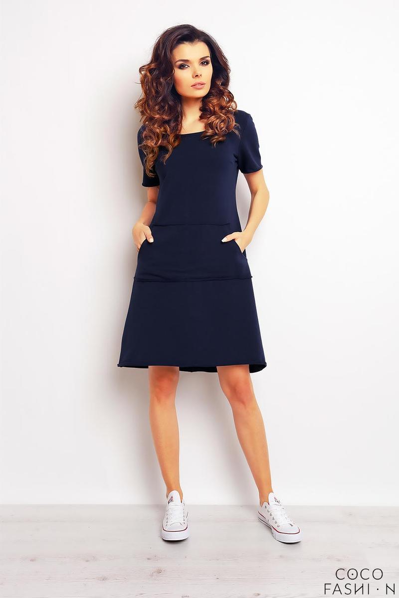 Large Of Dark Blue Dress
