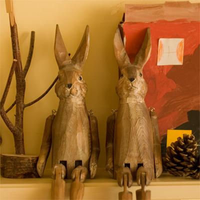 Coco&Me - rabbit - www.cocoandme.com