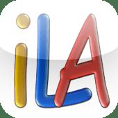 iLA Icon