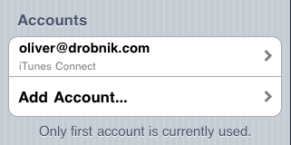 multi_account