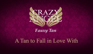 crazy-angel
