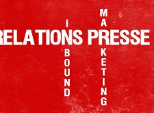 relations presse inbound marketing