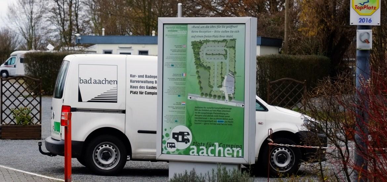 aachen-4