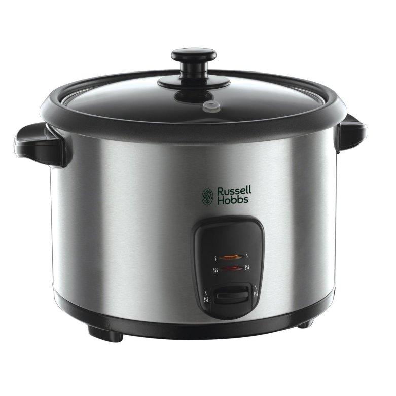 avis-test-rice-cooker-russel-hobbs