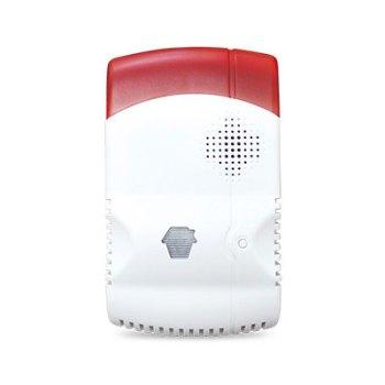 smanos Gas Leakage Detector