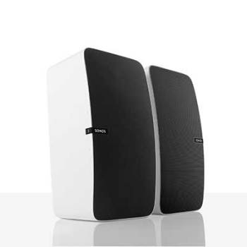 Sonos Play:5 stereo pair