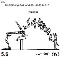 G1_5.6_Roche