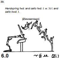 G1_6.0_Zimmerman
