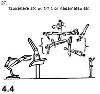 G2_4.4_Tsukahara 360 Layout