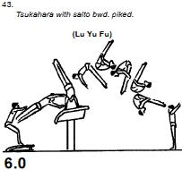 G2_6.0_Lu Yu Fu