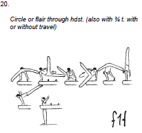 G5_B_Circle to Handstand 270