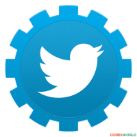 how-to-create-twitter-application-by-codexworld