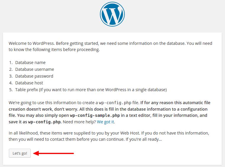 wordpress-tutorial-setup-configuration-file-by-codexworld