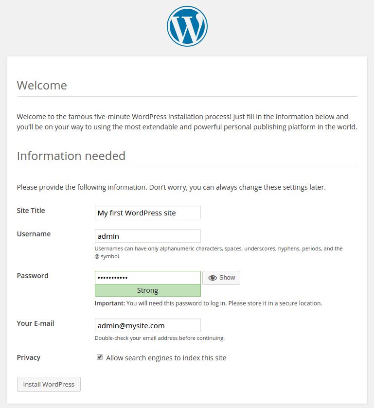 wordpress-tutorial-site-configuration-by-codexworld