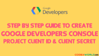 how-to-create-google-developers-console-project-by-codexworld