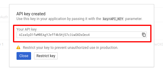 get-google-maps-javascript-api-key-codexworld