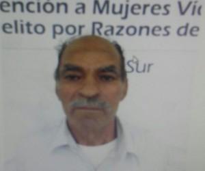 Carlos-Anaya-Muñiz
