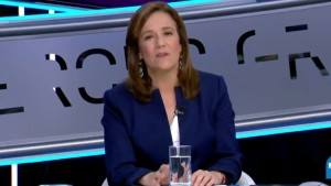 Margarita_Zavala_renuncia