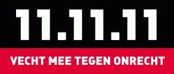 11 11 11 GRAN