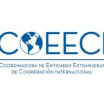 coeeci
