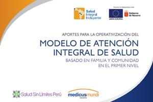 modelo_atencion_integral_salud