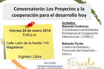 Conversat_Proyectos_cooperac