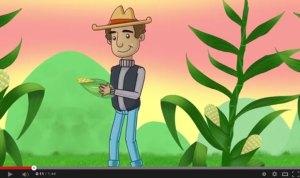 video-futuro-alimentacion-en-tus-manos