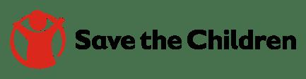 37- Save The Children