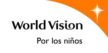 Logos World Vision (jpg)