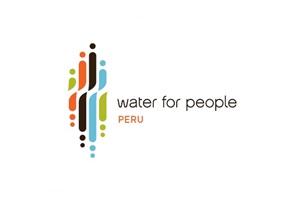 WATERforPEOPLE-nuevo-logo-300x200