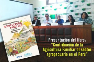 presentacion-libro-contrib-AF-abril-2015-3