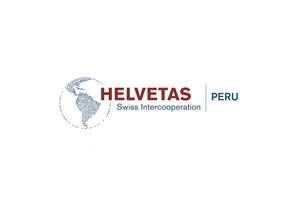HELVETAS-nuevo-logo-300x200