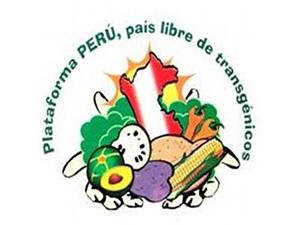 Plataforma-Peru-logo-articles