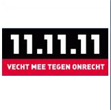 1-11.11.11