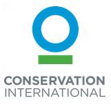 21-conservacion internacional