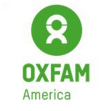 32-oxfam america