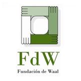 41-STICHTING DE WAAL FOUNDATION