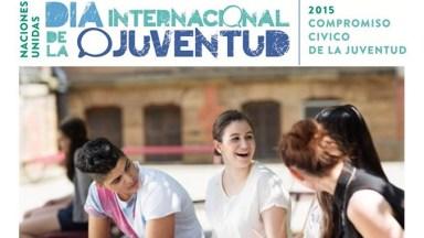 Dia_Internacional_Juventud_2015