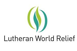 Lutheran-logo-articles