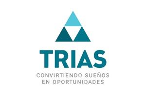 TRIAS-nuevo-logo-300x200