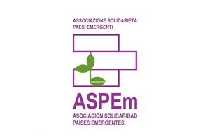 ASPEm 300x200