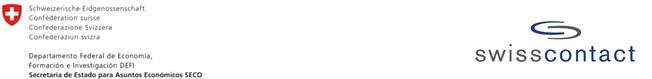 cabecera lanzamiento programa de emprendimiento_SECO