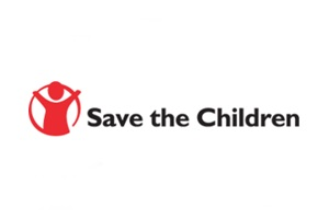 save the children logo 300x200