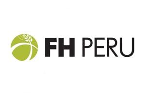 FH PERU_300x200