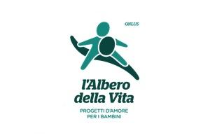 ARBOLdeLAVIDA-nuevo-logo-300x200