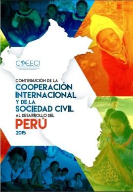 Presentación Estudio COEECI - 27jun2016.